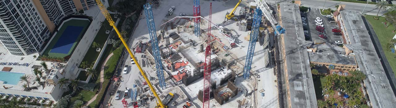 construction management services in Florida
